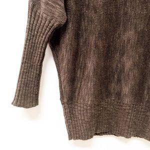 2/$15 ✨ Vintage Knit Sweater